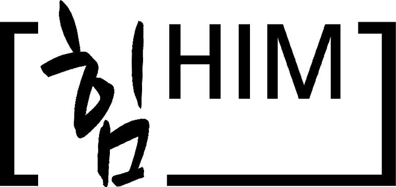 him-logo.png