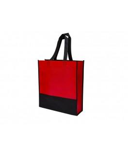Non-Woven bags ( Dual tones)