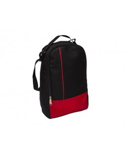 Nylon Shoes Bag