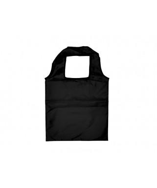 Foldable Nylon Bag