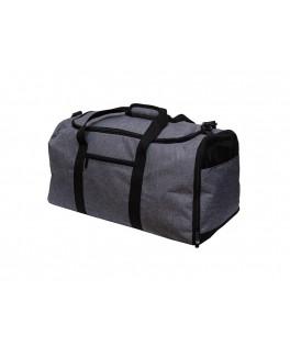 Travel Organiser/Bag