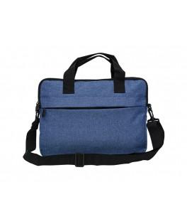 Laptop/ Documents bag