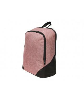 Dual Tone Backpack