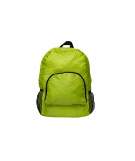 Foldable Ripstop Backpack