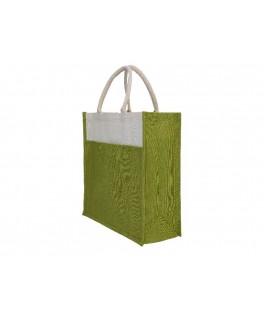 Jute Bag (S)