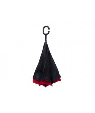 Crook Handle Umbrella 22''