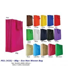 Eco Non- woven bag