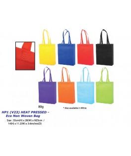 Eco non woven bag