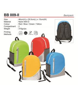 BB 009(2)