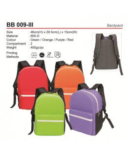BB 009(3)