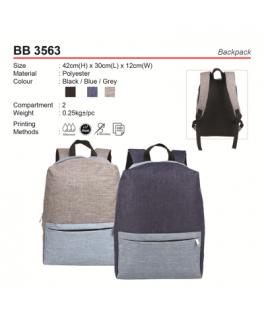 BB 3563