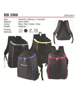 BB 3566