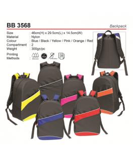 BB 3568