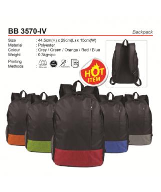BB 3570(4)