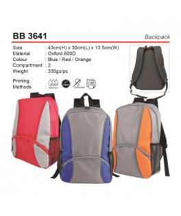 BB 3641