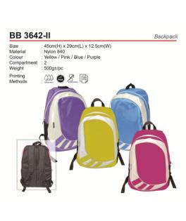 BB 3642