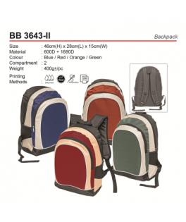 BB 3643 (2)