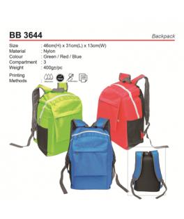 BB 3644