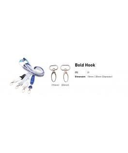 Bold Hook