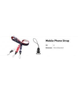 Mobile Phone Strap
