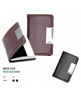 NCH 273