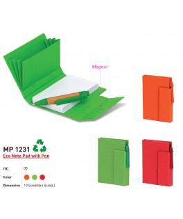 MP 1231