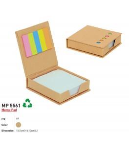 MP 5561