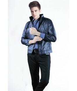 K - Pop Jacket