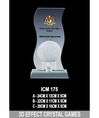 3D _ ICM175