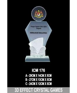 3D _ ICM176