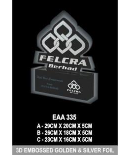 3D_EAA335
