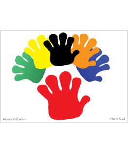 EVA Hand